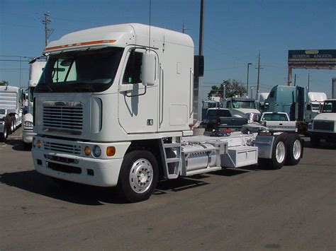 trucks for sale usa highway trucks from usa buy truck product on alibaba