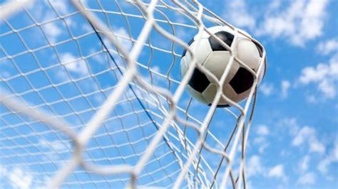 Dfb Pokal Finale Frauen Ergebnis Wolfsburger Frauen