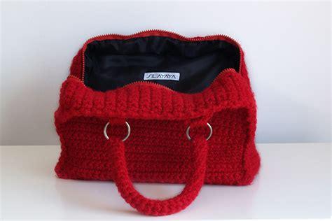 bolso para bebe tejida en crochet bolso para bebe tejida en crochet bolso de ganchillo tipo
