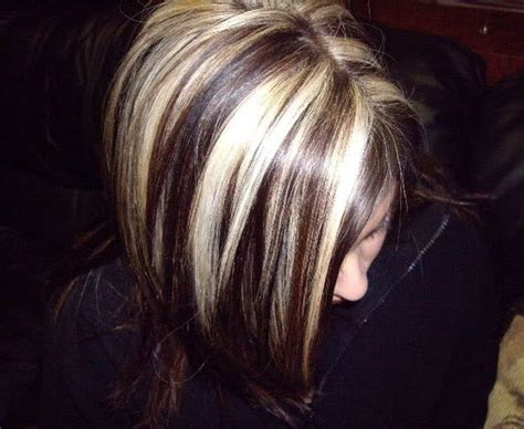 what do lowlights do for blonde hair 23 best images about blonde hair with lowlights on