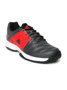 dadas shoes www adidas shoes gt gt adidas shoes website