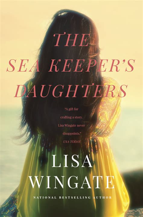 the sea keeper s daughters a carolina heirlooms novel wingate writes about melungeon and federal