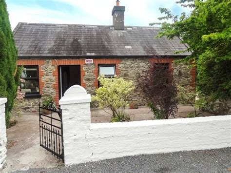 cottages cork ireland pilmore cottage youghal county cork youghal