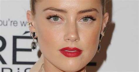 define bedroom eyes define bedroom eyes read amber heard s powerful letter to