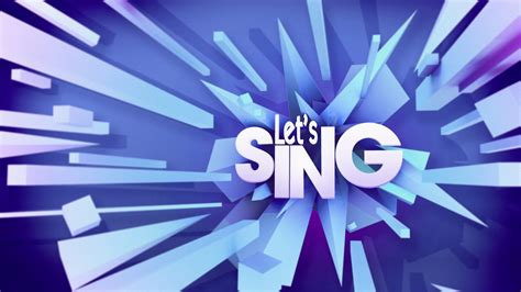 S Sing let s sing let s sing wallpaper 02 steam trading cards