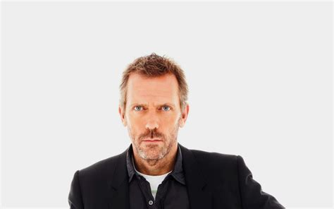Dr House House Dr Gregory House Wallpaper 15505446 Fanpop