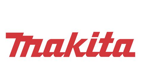 format eps w czym otworzyc makita logo manufacturing company format cdr ai eps