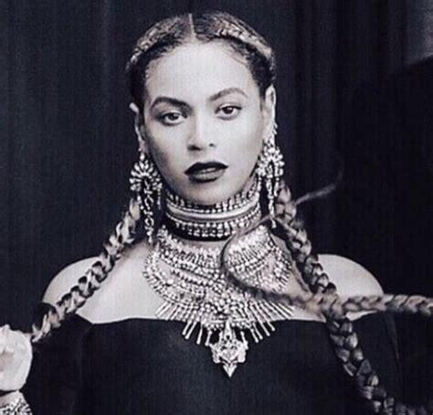 jewels jewelry necklace statement necklace statement