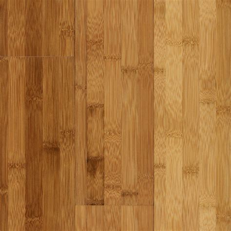 "5/8"" x 3 3/4"" Horizontal Carbonized Bamboo   Supreme"