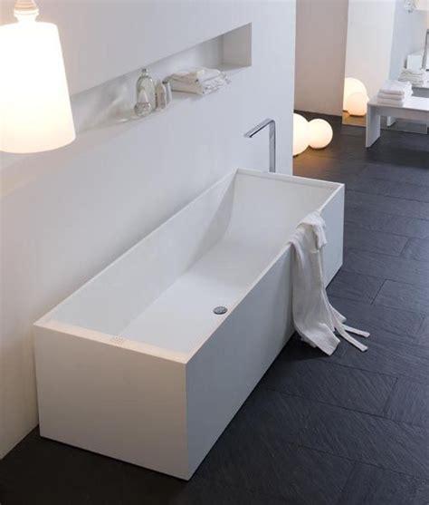 corian bathtub bathtubs tubs and bath on pinterest