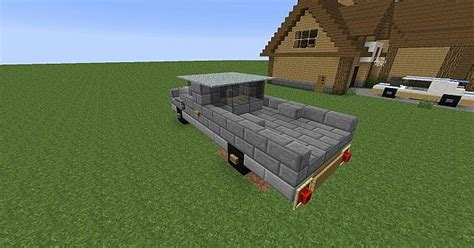 minecraft car design more awesome minecraft cars minecraft project