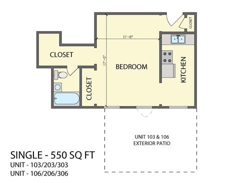 single line floor plan 100 single line floor plan uncw housing university