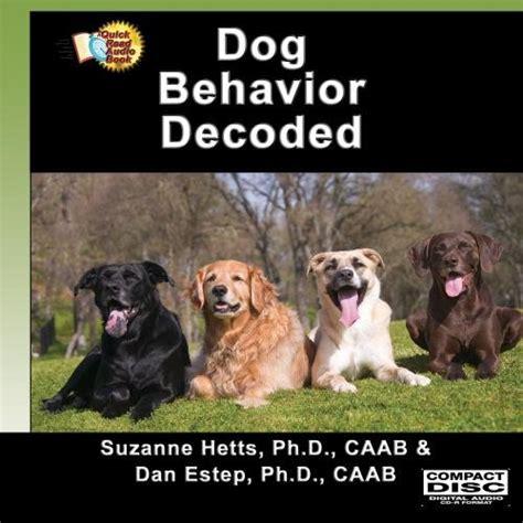 Exle Of Behavior Modification Techniques by Trainer Resources Pawsitive Pet Behavior Llc