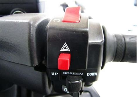 suzuki cc scooter paralel iki silindirli elektrikli