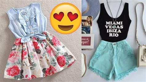 8 Ways To Customise Your Clothes by Diy Clothes Hacks How To Make Your Clothes New Again