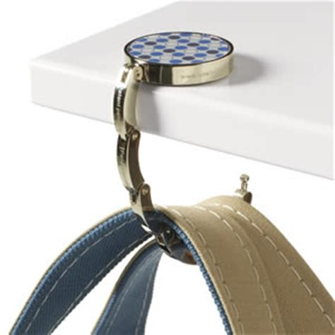 purse hook for table simple questions september 02 2016 femalefashionadvice