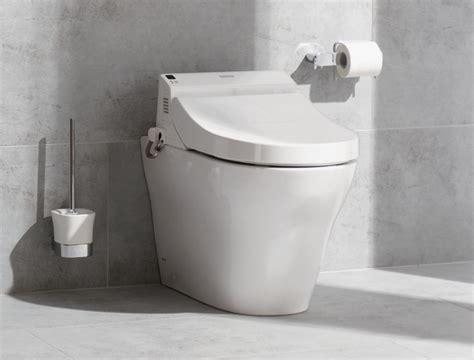 washlet wc washlet gl toto