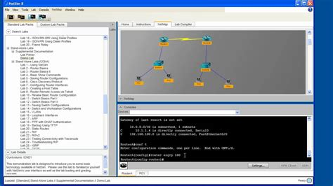network simulator software download cert ccna router simulator 2 0 crack skycr