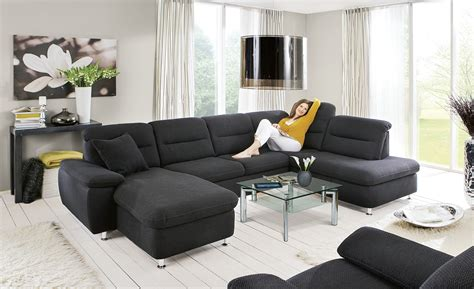 l sofa mit schlaffunktion sofa mit schlaffunktion gunstig leather sectional sofa