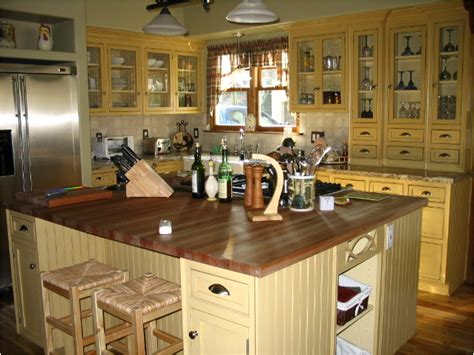 english country kitchen ideas english country kitchen decor