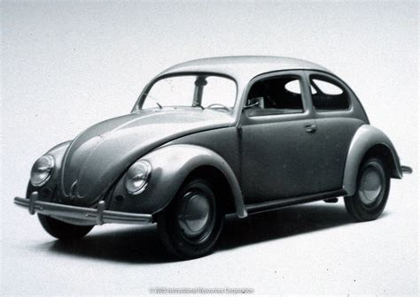 wallpaper car volkswagen volkswagen car technical specification wallpap 16075