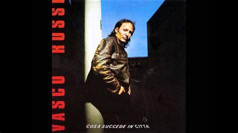 album vasco 2014 album vasco 2014 vasco dannate nuvole