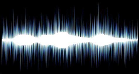 infinity sound enhancement whitenoizeaudioproduction