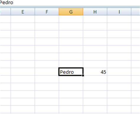 excel 2007 vlookup format issues excel 2007 vlookup using named range excel two way