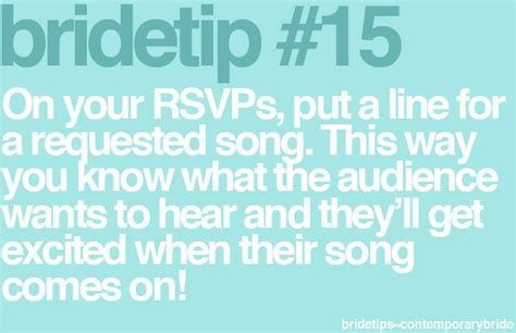 Eclectic Wedding Song List by 20 Best Ideas About Top 10 Wedding Songs On