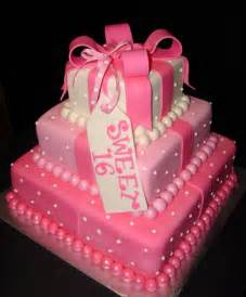 Sweet 16 Cakes Ideas Sweet 16 Birthday Cakes This Year Cakes For Birthday