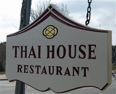 thai house nantucket thai house nantucket myideasbedroom com
