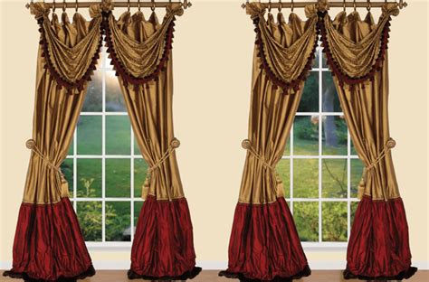 the great curtain company curtains idea gallery the great curtain company austin