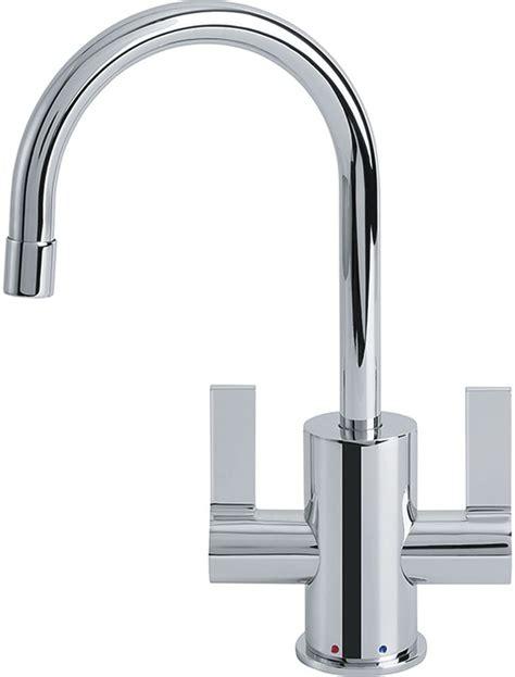 28 inch undermount sink franke kbx11028 28 inch undermount single bowl stainless