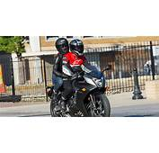 Honda Cb 650 2015 Model  Motorcycle Review And Galleries