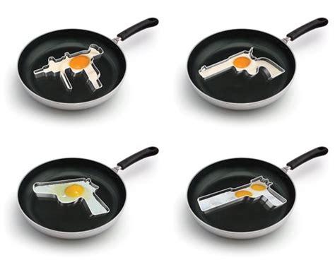 cool kitchen accessories cool kitchen accessories