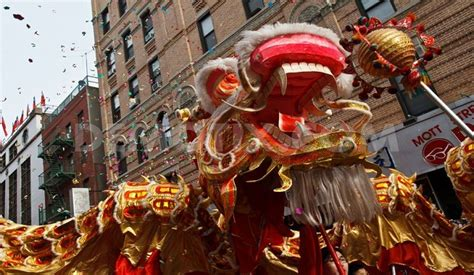 new year parade flushing 2016 enjoy 2018 cny in new york city with your family
