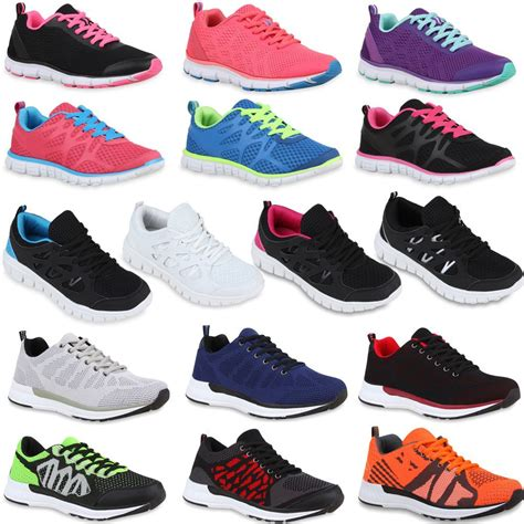 air fashion sport shoes air fashion sport shoes 28 images new s shoes casual