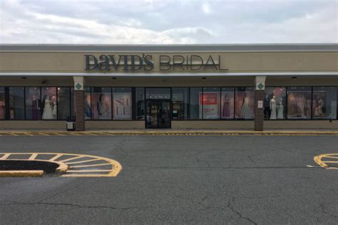 bed bath and beyond middletown ny wedding dresses in middletown ny david s bridal store 170