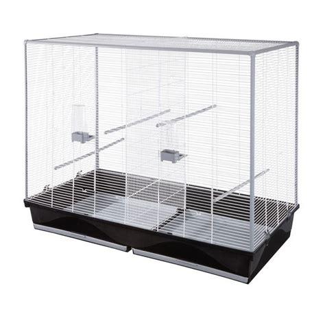 gabbia per cocorite dimensioni gabbia nuova cocorite e pappagallini ondulati