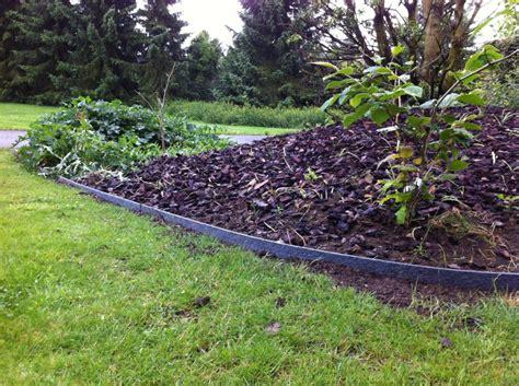 bordura giardino bordura ecologica bordura per aiuole bordure giardini
