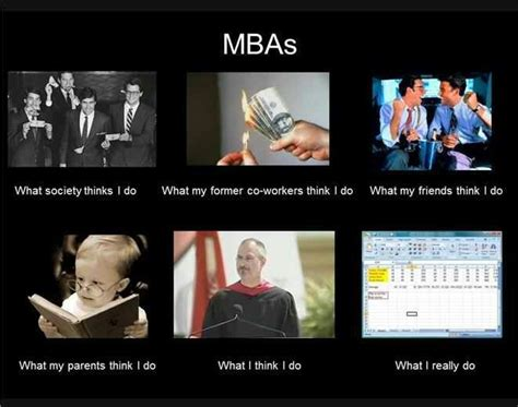 Mba Student by Perceptions Of An Mba Student Egade Mbas