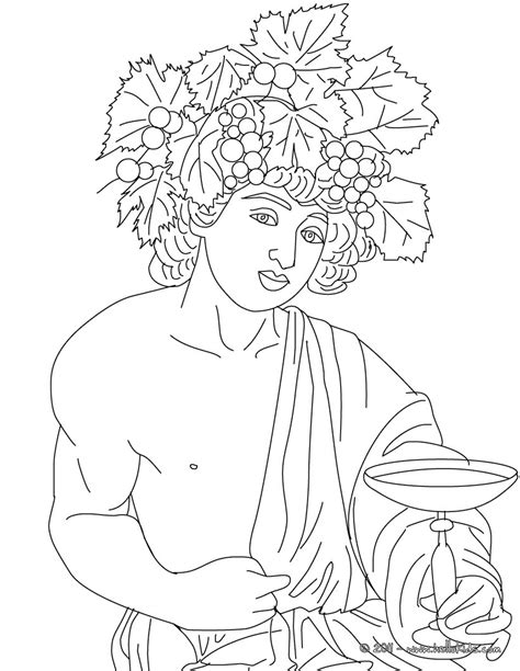 goddess of color colouring in on coloring pages goddesses and