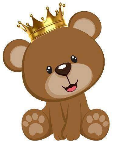 king kong en el rbol de navidad donvago com entire tips page