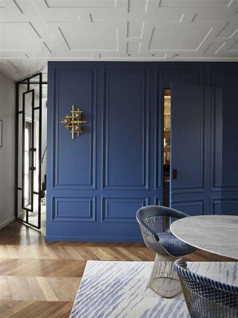 exciting creative hidden door design  storage