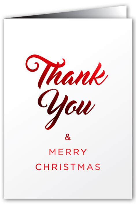 greeting cards   merry christmas