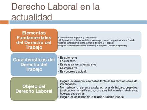 salario por accidente laboral derecho laboral derecho laboral