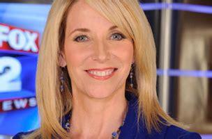 cam carmen tv anchor detroit wjbk morning anchor leaving station tvspy