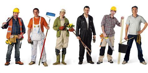 Online Bathroom Designer by Find A Tradesman