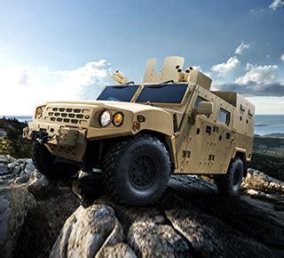 kia military jeep kia motors corporation s military vehicle website