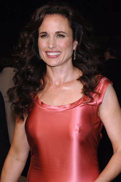 andie macdowell photos purepeople andie macdowell pictures superiorpics com